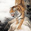 """картины на тему """"Животные"""", Картины - Полирекс (92 грн.)"""
