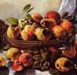картини-натюрморти, Картини - Полірекс (118 грн.)