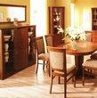 столовая Монте-Карло, Столовые комнаты - НОВАплюс (12000 грн.)