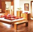 спальня Спа, Комплексные решения - НОВАплюс (12000 грн.)