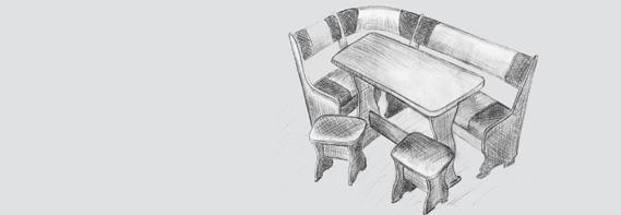 Меблі україни меблі києва меблевий
