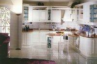 Кухня - сердце вашего дома