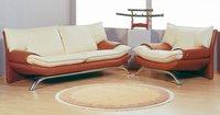 Покупка мебели: учимся экономить